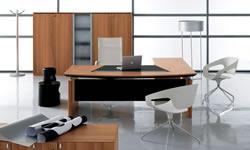 Bm soluzioni ufficio arredamento ufficio soluzioni frezza for Frezza arredamenti