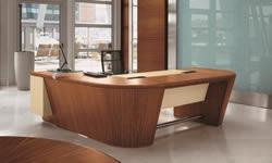 Bm soluzioni ufficio arredamento ufficio soluzioni ultom for Arredamento x ufficio