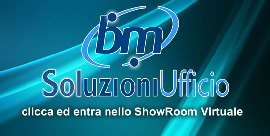 entra nello showroom